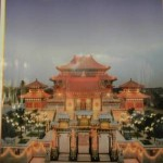Wat Big Chinese Temple