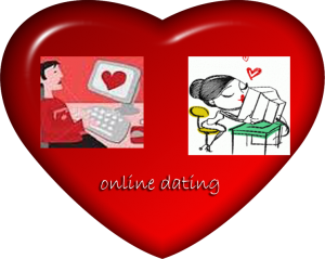 online dating and thai girls